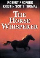 Заклинатель лошадей (1998)