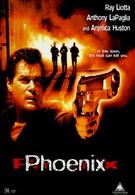 Феникс (1998)