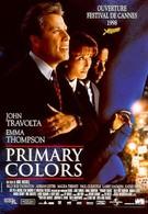 Основные цвета (1998)