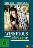 Возвращение Виннету (1998)