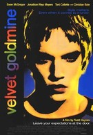 Бархатная золотая жила (1998)