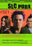 Панк из Солт-Лейк-Сити (1998)