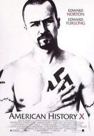 Американская история Икс (1998)