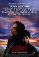 Любовники полярного круга (1998)