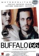 Баффало 66 (1998)