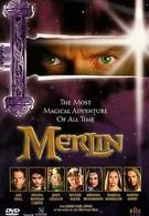 Великий Мерлин (1998)