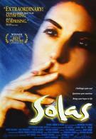 Одинокие (1999)