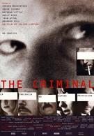 Криминал (1999)