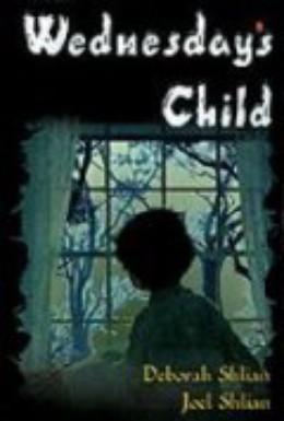 Постер фильма Тайна одиночества (1999)