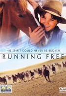 Бегущий свободным (1999)