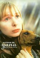 Друзья Яны (1999)