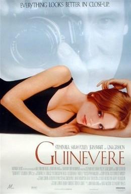 Постер фильма Уроки любви (1999)