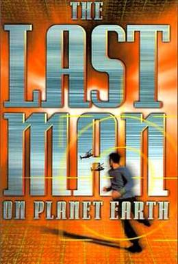 Постер фильма Последний мужчина на Земле (1999)