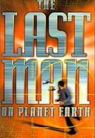 Последний мужчина на Земле (1999)