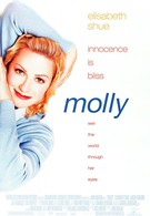 Молли (1999)