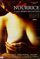 Кормилица (1999)