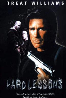 Постер фильма Замена 3: Победитель получает все (1999)