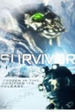 Постер фильма Выживший (1999)