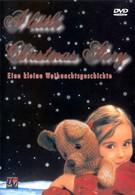 Маленькая рождественская сказка (1999)