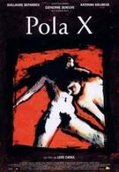 Пола Х (1999)