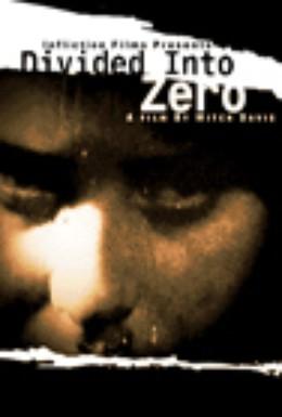 Постер фильма Деление на ноль (1999)