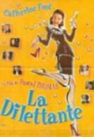 Дилетантка (1999)