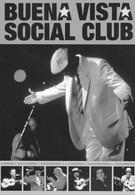 Клуб Буена Виста (1999)