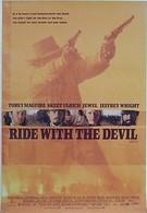 Погоня с Дьяволом (1999)