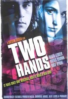 Пальцы веером (1999)
