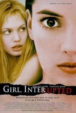 Постер фильма Прерванная жизнь (1999)