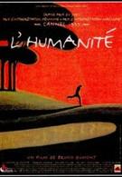 Человечность (1999)