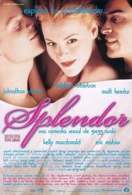 Постер фильма Роскошная жизнь (1999)