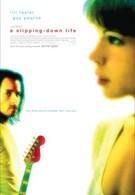 Жизнь по наклонной (1999)