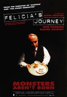 Путешествие Фелиции (1999)