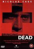Воскрешая мертвецов (1999)