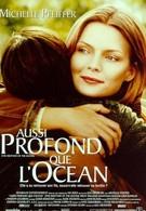 На самом дне океана (1999)