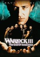 Чернокнижник 3: Последняя битва (1999)