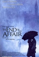 Конец романа (1999)