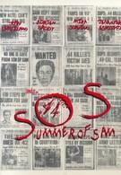 Кровавое лето Сэма (1999)