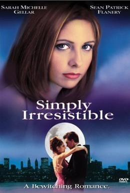 Постер фильма Просто неотразима (1999)