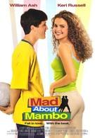 Без ума от Мамбо (2000)
