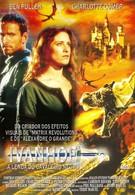 Темный рыцарь (2000)