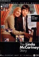 История Линды Маккартни (2000)