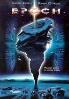 Эпоха (2001)