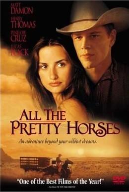 Постер фильма Неукротимые сердца (2000)