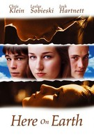 Здесь на Земле (2000)