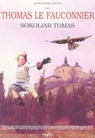 Сокольничий Томас (2000)