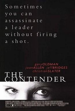 Постер фильма Претендент (2000)