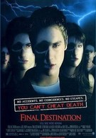 Пункт назначения (2000)