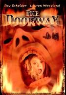 Врата ада (2000)
